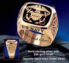 us navy rings | usa-patriotism.com - us navy rings, us navy ring, us navy ring, army ...