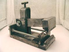 adjustable_blade_fuller_tool - adjustable blade fullering tool - Gallery - I Forge Iron