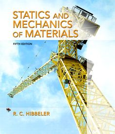 Test bank for understanding business ethics 2nd edition by statics and mechanics of materials 5th edition hibbeler solutions manual test banks solutions manual fandeluxe Images