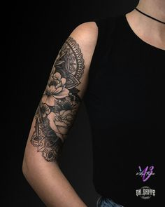 Тату для девушки #krigotattoo #татулуцьк #татумастер #татуха #женскаятатуировка #луцьк #mandalatattoo #tattoolutsk #tattoo #drgritz #inkjecta #tattoostudio #tattoogirl #tattooed #tattoist #tattooart #tattooartist #ukrainetattoo #ukrainetattooartist #lutsk
