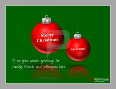 Pin By Presentation Load On Free Christmas Powerpoint Templates