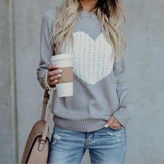 51 best patpat women 's fashion images women, fashion  bekleidung herren pullover c 21_30 #9