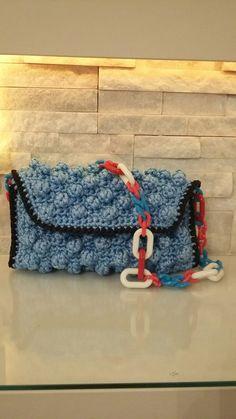 Handmade  ObyO Ageliki Orditi