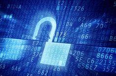 New crypto-ransomware hits macOS