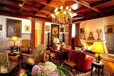 Pergola House - Cascais - Portugal