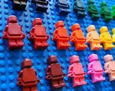 LEGO Crayons!! How cute!!!!!