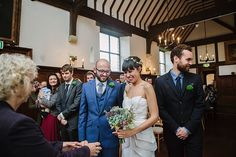 A beautiful autumnal fruits and flowers inspired tipi wedding, held by Dan and Alex at Birling Manor, Eastbourne back in October 2013. Gorgeous photos by joannabrownphotography.com