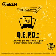 Bar, Anime, Movie Posters, Frases, Beer Humor, Colombia, Thoughts, Messages, Pictures