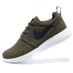 96 Best nike shoes images | Nike shoes, Nike women, Nike