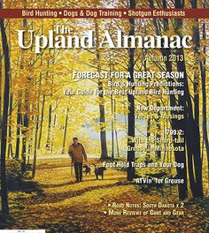 1000 Images About Favorite Upland And Fly Fishing Books