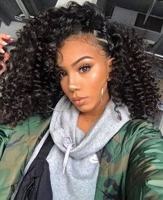 708 Best Crochet Braided Hairstyles Images Braided