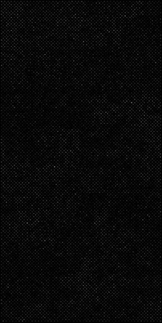New basket ball aesthetic dark ideas Ios 11 Wallpaper, Iphone 7 Wallpapers, Dark Wallpaper, Pattern Wallpaper, Wallpaper Backgrounds, Black Background Wallpaper, Textured Background, Photoshop Elementos, Overlays Picsart