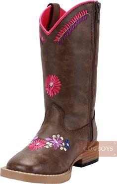 7b41e6e297d4f botas bota infanto juvenil blazin roxx html - Busca na Loja Cowboys - Moda  Country