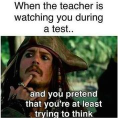 21 Funny Quotes And Sayings About Funny Memes - meme humor Ruthe duck. Oh god your man funny funny sayings picture pictures - EMMY Funny School Memes, Really Funny Memes, Crazy Funny Memes, School Humor, Stupid Memes, Funny Relatable Memes, Haha Funny, Funny Posts, Funny Quotes