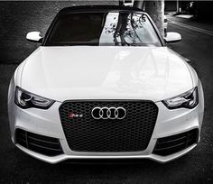 burner or melter? Delicious #Audi #RS5Cabrio in #Glacierwhite / #blackoptics oooo @rynsf oooo are you #audidriven? - for repost & like oooo #RS5 #AudiRS5 #RS5Cabriolet #quattro #quattroGmbH #AudiSport #white #Audicolor #whiteAudi #AudiRS #v8 #audisportcars #AudiLA #AudiBeverlyHills #Audibh #BeverlyHills #losangeles
