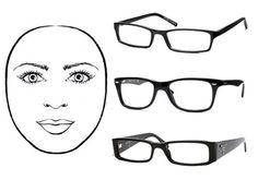 3f200c66dc Las 18 mejores imágenes de lentes cara redonda en 2017 | Girls in ...