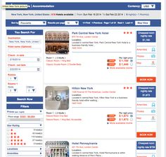 Facebook Travel Agent Booking Engine available at http://www.bug-hotel.com/
