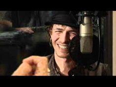 "Michael Grimm - ""Fallin""  (amazing singer!!)"
