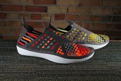 Nike Woven Premium Solarsoft Rache