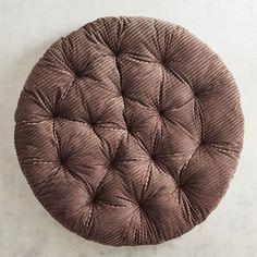 Terrific 34 Best Cushions Papasan Cushions Images Papasan Dailytribune Chair Design For Home Dailytribuneorg