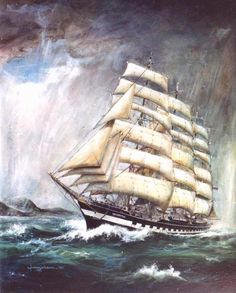 http://www.kensaliveart.com/images/ship_paintings/krustenstenlg.jpg