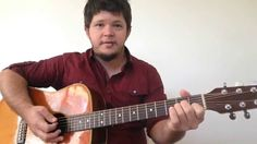 Brisbane Guitar Tuition's Weekly Tip: - Changing Fingers For Bar Chords