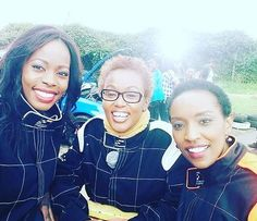 Dope Women Wednesday  Shout out to @joanwamuyu @victoria_rubadiri @tmionki & @ciru_g  Shout out to these women for being simply dope #joanwamuyu #victoria_rubadiri #tmionki #ciru_g #dope #beauty  #beautiful  #ill  #lit  #   #womenracers  #womendrivers  #womenempoweringwomen  #womenpower  #womenandcars  #womenwednesday  #wednesday  #nooffdays  #vaginanengines  #Vagina&Engines