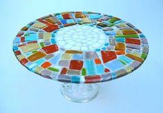 microwave plate glass plates microwave