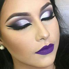 Maquiagem Brasil