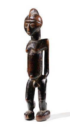 Chateau St Jean, Ocean Art, Paris, Modern Contemporary, Lion Sculpture, Auction, Statue, Collection, Montmartre Paris