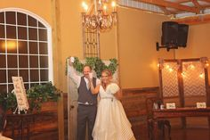 Wedding 2017, Wedding Dresses, Fashion, Bride Dresses, Moda, Bridal Wedding Dresses, Fashion Styles, Weeding Dresses, Weding Dresses