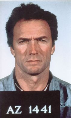 Clint Eastwood makes a good Demetrius because he is a very stubborn man with an attitude. Clint Eastwood Poster, Actor Clint Eastwood, Scott Eastwood, Classic Actresses, Hollywood Actresses, Actors & Actresses, Stallone Rocky, Star Wars, Jack Nicholson