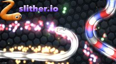 Finding a dope free game that doesn't suck is not always easy. Most games have an agenda and just want to addict players so they can spend all their money. Slitherio Game, Skin Script, Shark Games, Play Hacks, How To Move Forward, Most Played, Games Images, News Games, Video Games