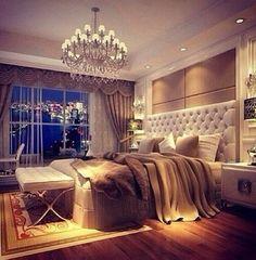 Home Decor ♡