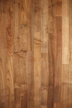 American Black Walnut Wood Worktops