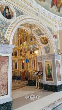 84 мозаичные полы Ideas In 2021 Mosaic Flooring Byzantine Mosaic Mosaic