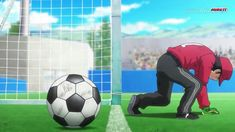 Old Anime, The New Wave, Manga, Boys Who, Cartoon Network, Memes, Soccer, Football, Fictional Characters