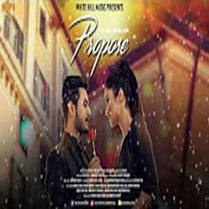 Propose Full Songs Download Dilraj Dhillon   Download Link :: http://songspkhq.net/propose-songs-download/