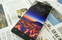 OPPO is expected to unveil in addition to R7, R7 More
