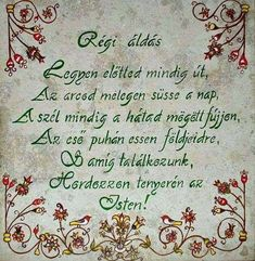 Green Wedding Decorations, Happy Brithday, Hungarian Embroidery, Cross Stitch Samplers, Faith Hope Love, True Words, Famous Quotes, Christian Quotes, Bible Quotes
