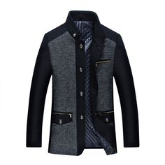 http://fashiongarments.biz/products/autumn-and-winter-new-men-s-leisure-wool-woolen-jackets-men-s-collar-thickening-single-breasted-jacket/,     ,   , fashion garments store with free shipping worldwide,   US $37.00, US $37.00  #weddingdresses #BridesmaidDresses # MotheroftheBrideDresses # Partydress