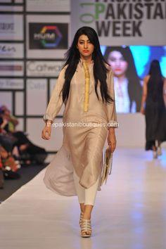 pinx-collection-at-third-pakistani-fashion-week-day1_13