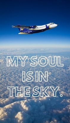 Book your flights with Buddha Air, best airline in Nepal. Airplane Quotes, Aviation Quotes, Flight Quotes, Fly Quotes, Travel Words, Quote Travel, Flight Attendant Quotes, Buddha Air, Pilot Quotes