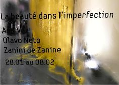 Beleza na Imperfeição - Exposição realizada em Paris pelo TS STUDIO e promovida pelo SINDIVEST-MG, com o objetivo de fortalecer a identidade brasileira a partir das singularidades culturais, que cada vez mais se afirmam na indústria criativa. Nossa aposta residiu nos fundamentos do design, promovendo com o púbico uma relação de afeto e cultura. Propusemos adotar uma linguagem emocional e inspiradora, instigando a conectividade. Os designers Zanini, Olavo Machado e Ana Vaz, referências do…