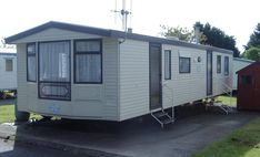 Manufactured Mobile Homes for sale Call 866-662-4516 for your estimate today (USA)!