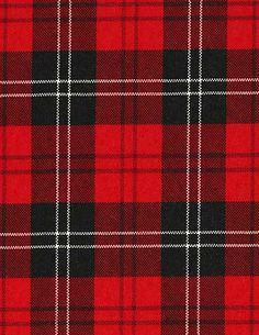 Plaid Fabric 575 hipster lumberjack scamp curtains
