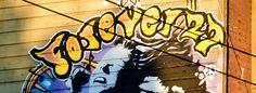 "October 6, 2014 - ""Forever 27 Club"" - forever-27-club. #blog #BohemianGuitars #Forever27 bohemianguitars.com"