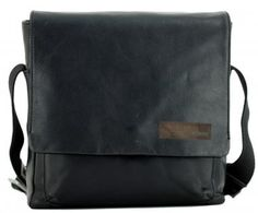 !!!Überschlagtasche Strellson Goldhawk Gurttasche schwarz Messenger Bag, Satchel, Bags, Fashion, Handbags, Moda, La Mode, Satchel Bag, Dime Bags