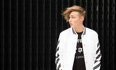 Image result for isac elliot 2017 Music, Image, Muziek, Music Activities, Musik