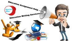 =:Get Online#education#assignmentwritingservicesfrom#expertwriterat Assignmentshelps.com:-http://www.assignmentshelps.com/education-assignments-help/